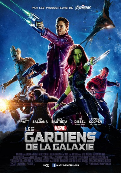/db_data/movies/guardiansofthegalaxy/artwrk/l/510_01__A6_72dpi_fr.jpg