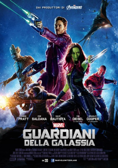 /db_data/movies/guardiansofthegalaxy/artwrk/l/510_01__A6_72dpi_it.jpg