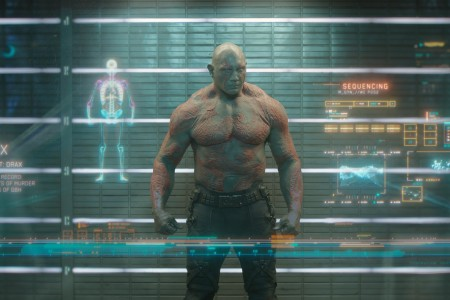 410_07__Drax_the_Destroyer.jpg