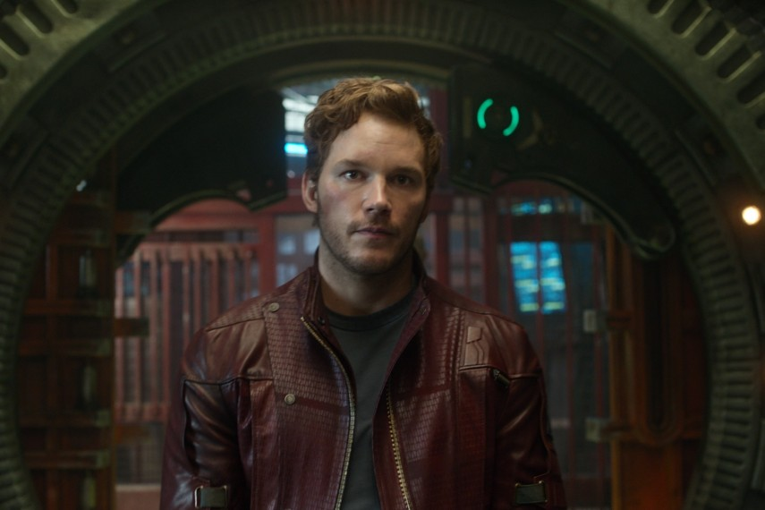 /db_data/movies/guardiansofthegalaxy/scen/l/410_01__StarLord_Chris_Pratt.jpg