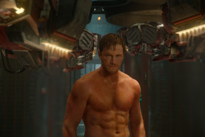 /db_data/movies/guardiansofthegalaxy/scen/l/410_03__StarLord_Chris_Pratt.jpg