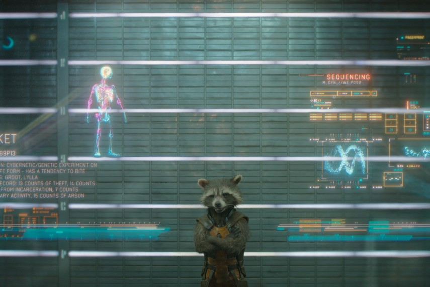 /db_data/movies/guardiansofthegalaxy/scen/l/410_04__Rocket_Racoon.jpg