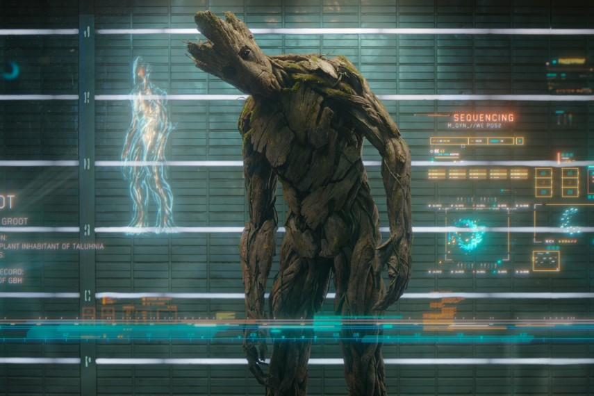 /db_data/movies/guardiansofthegalaxy/scen/l/410_05__Groot.jpg