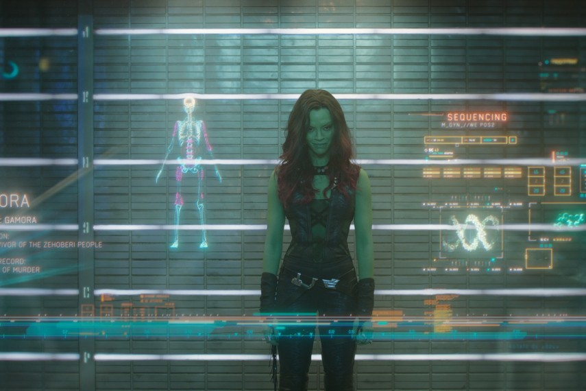 /db_data/movies/guardiansofthegalaxy/scen/l/410_06__Gamora_Zoe_Saldana.jpg