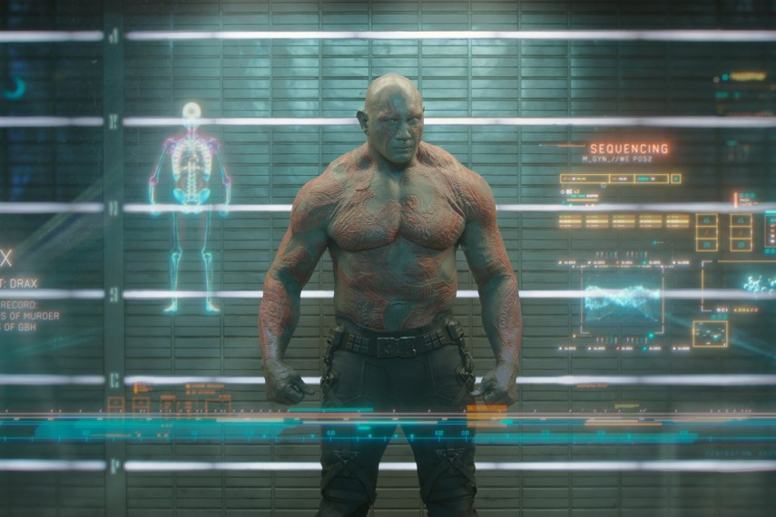 /db_data/movies/guardiansofthegalaxy/scen/l/410_07__Drax_the_Destroyer.jpg