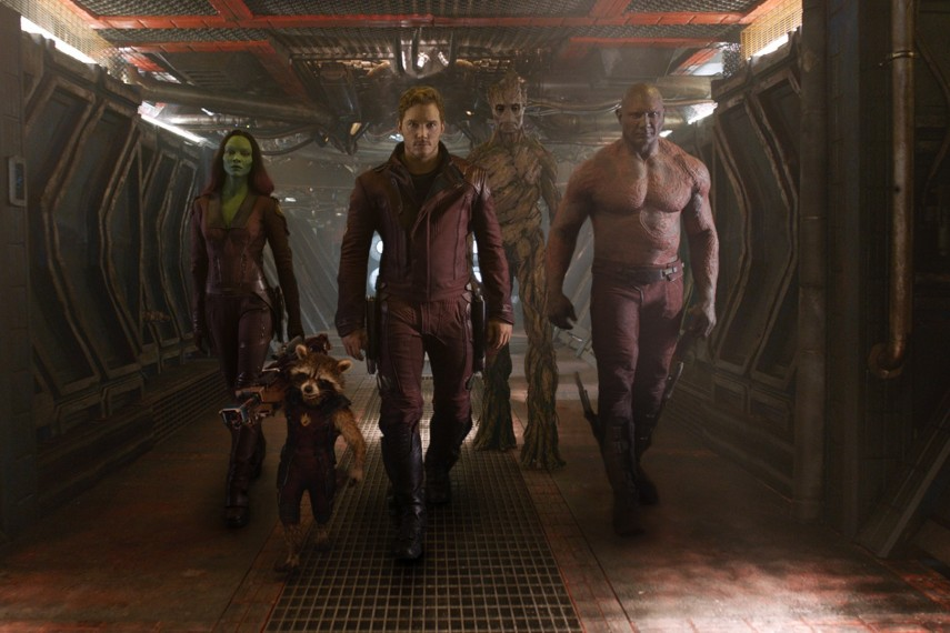 /db_data/movies/guardiansofthegalaxy/scen/l/410_08__Gamora_Rocket_Racoon_S.jpg