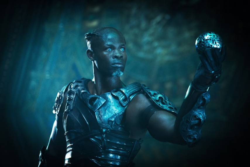 /db_data/movies/guardiansofthegalaxy/scen/l/410_11__Korath_Djimon_Hounsou.jpg