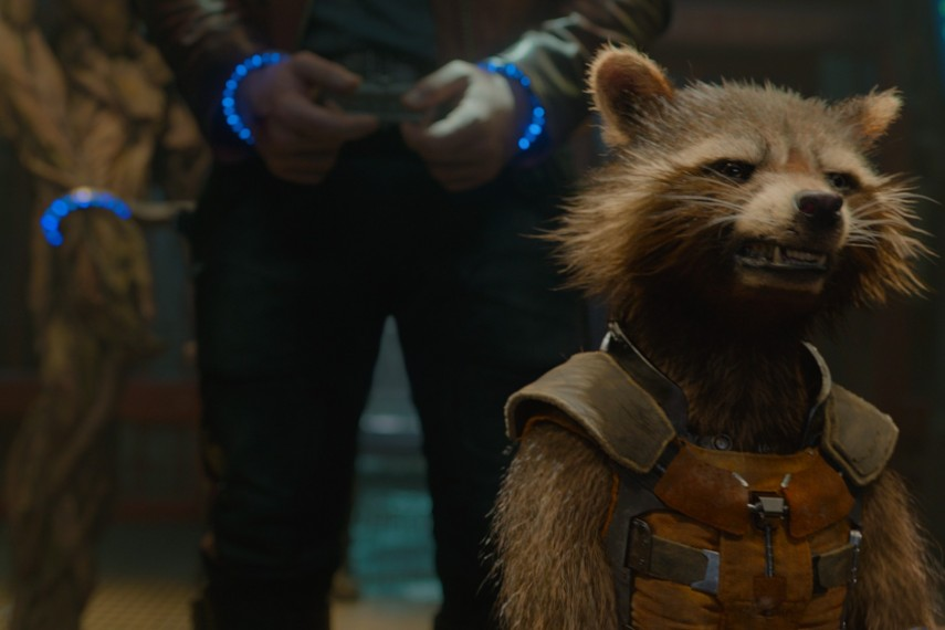 /db_data/movies/guardiansofthegalaxy/scen/l/410_14__Rocket.jpg