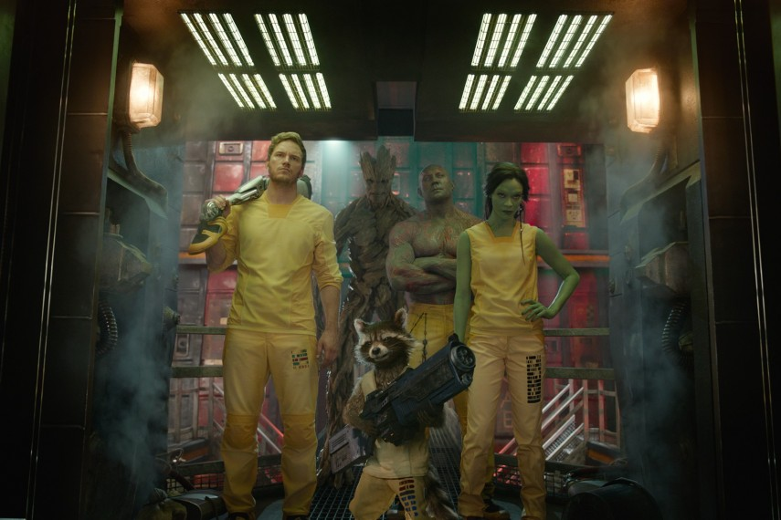 /db_data/movies/guardiansofthegalaxy/scen/l/410_15__Scene_Picture.jpg