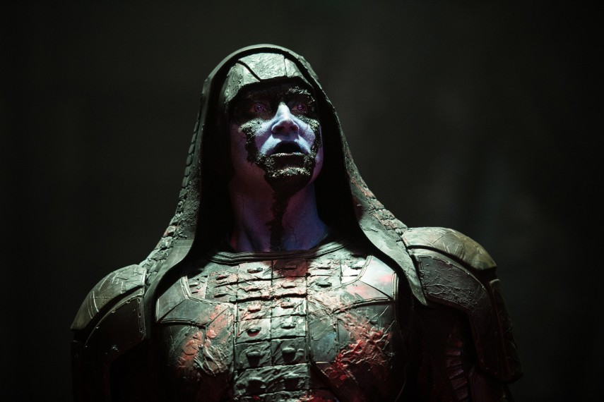 /db_data/movies/guardiansofthegalaxy/scen/l/410_16__Ronan_Lee_Pace.jpg