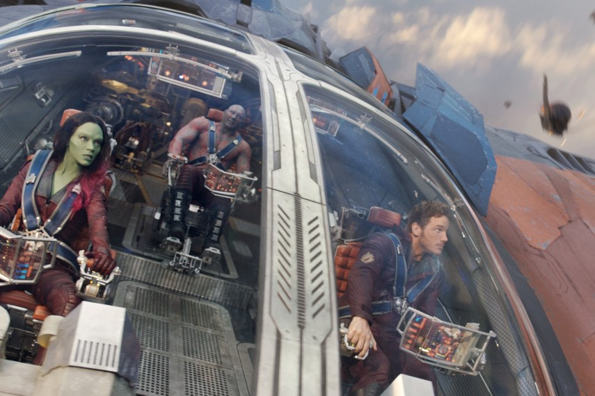 /db_data/movies/guardiansofthegalaxy/scen/l/410_19__Scene_Picture.jpg