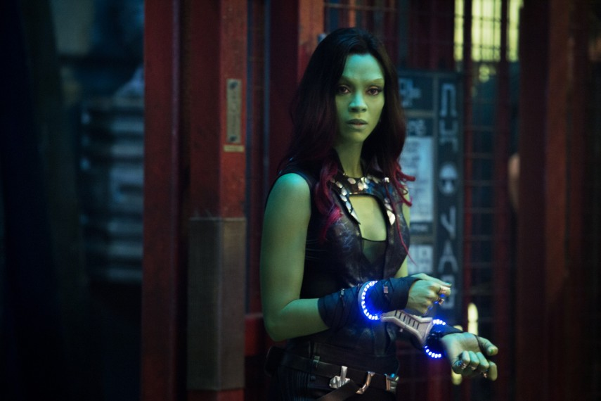 /db_data/movies/guardiansofthegalaxy/scen/l/410_20__Gamora_Zoe_Saldana.jpg