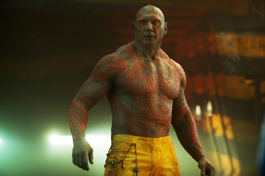 /db_data/movies/guardiansofthegalaxy/scen/l/410_21__Drax_Dave_Bautista.jpg