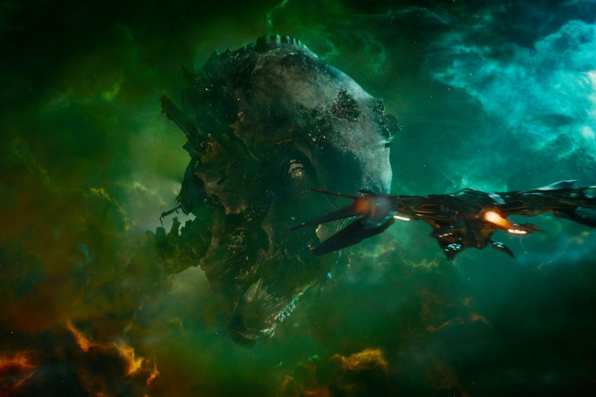 /db_data/movies/guardiansofthegalaxy/scen/l/410_24__Scene_Picture.jpg