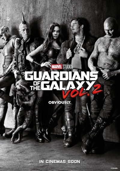 /db_data/movies/guardiansofthegalaxy2/artwrk/l/510_01_-_OV_695x1000px.jpg