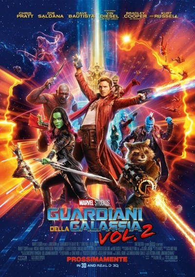 /db_data/movies/guardiansofthegalaxy2/artwrk/l/510_02_-_Sincro_695x1000px_it.jpg