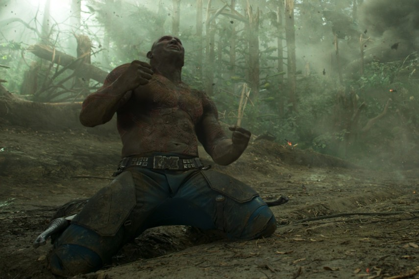 /db_data/movies/guardiansofthegalaxy2/scen/l/410_01_-_Drax_Dave_Bautista.jpg