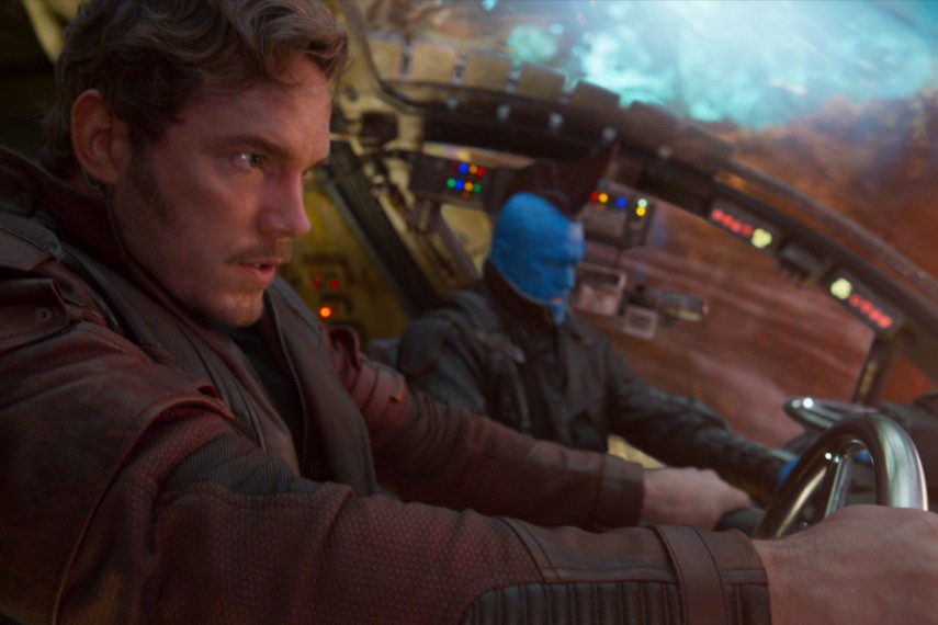 /db_data/movies/guardiansofthegalaxy2/scen/l/410_06_-_Star-Lord_Chris_Pratt.jpg