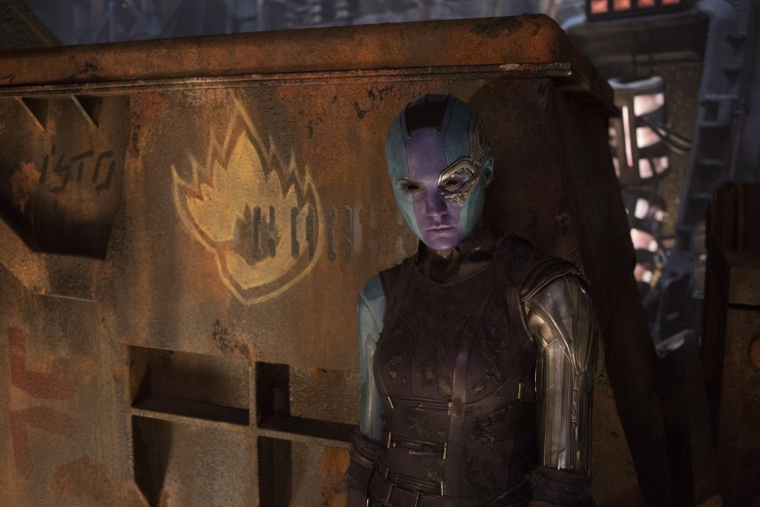 /db_data/movies/guardiansofthegalaxy2/scen/l/410_07_-_Nebula_Karen_Gillan.jpg
