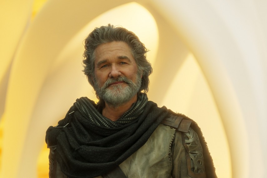 /db_data/movies/guardiansofthegalaxy2/scen/l/410_08_-_Ego_Kurt_Russell.jpg