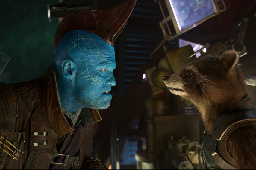 /db_data/movies/guardiansofthegalaxy2/scen/l/410_10_-_Yondu_Michael_Rooker_.jpg