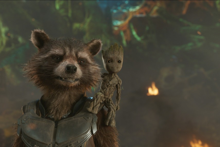 /db_data/movies/guardiansofthegalaxy2/scen/l/410_14_-_Rocket_Bradley_Cooper.jpg