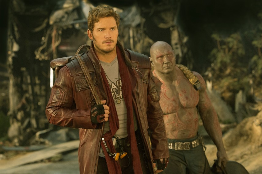 /db_data/movies/guardiansofthegalaxy2/scen/l/410_15_-_Star-Lord_Chris_Pratt.jpg