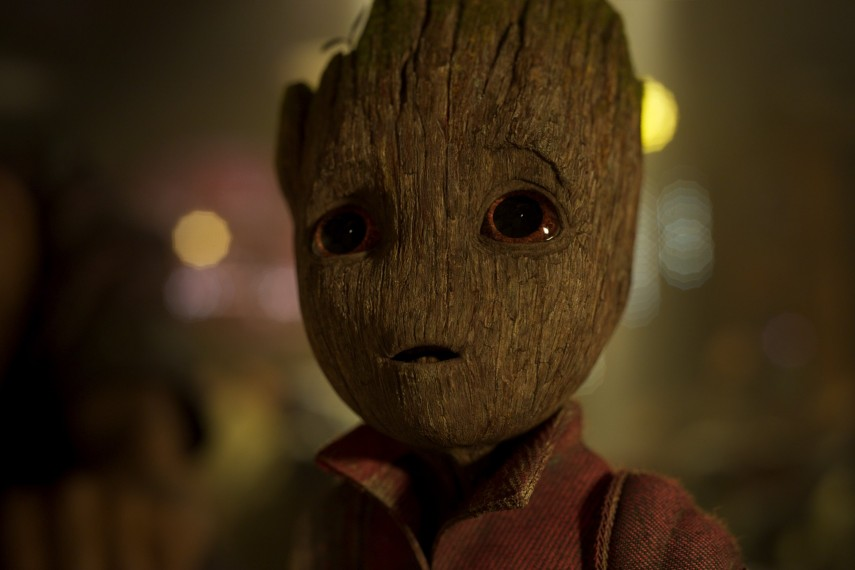 /db_data/movies/guardiansofthegalaxy2/scen/l/410_17_-_Baby_Groot_Vin_Diesel.jpg