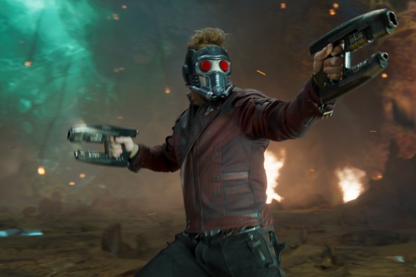 /db_data/movies/guardiansofthegalaxy2/scen/l/410_19_-_Star-Lord_Chris_Pratt.jpg