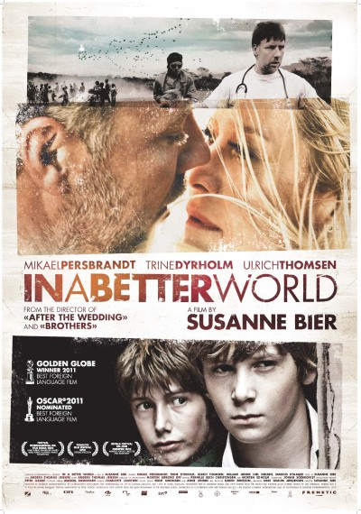 /db_data/movies/haevnen/artwrk/l/inabetterworld-OneSheet-de.jpg
