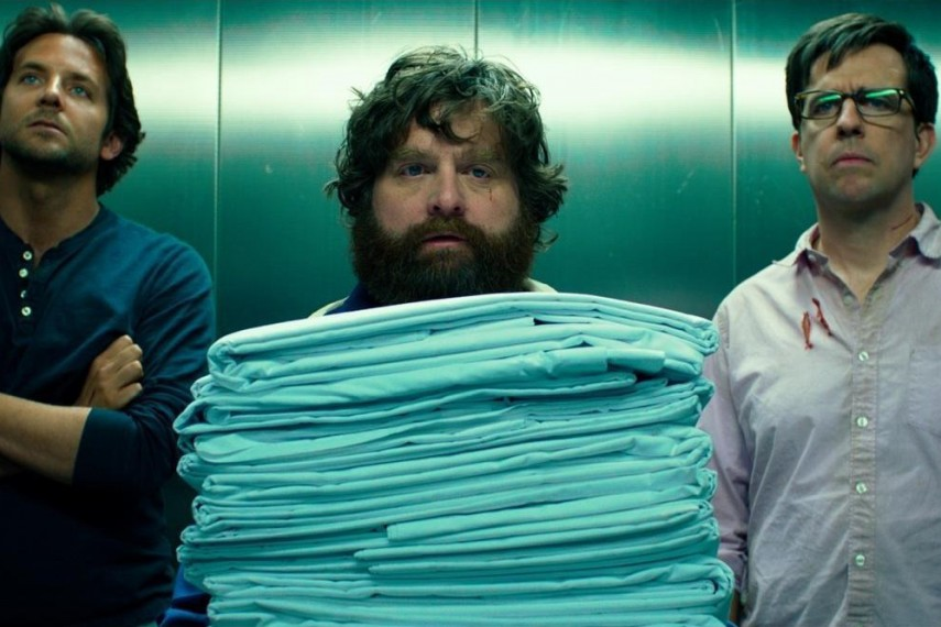 /db_data/movies/hangover3/scen/l/1-Picture3-cda.jpg