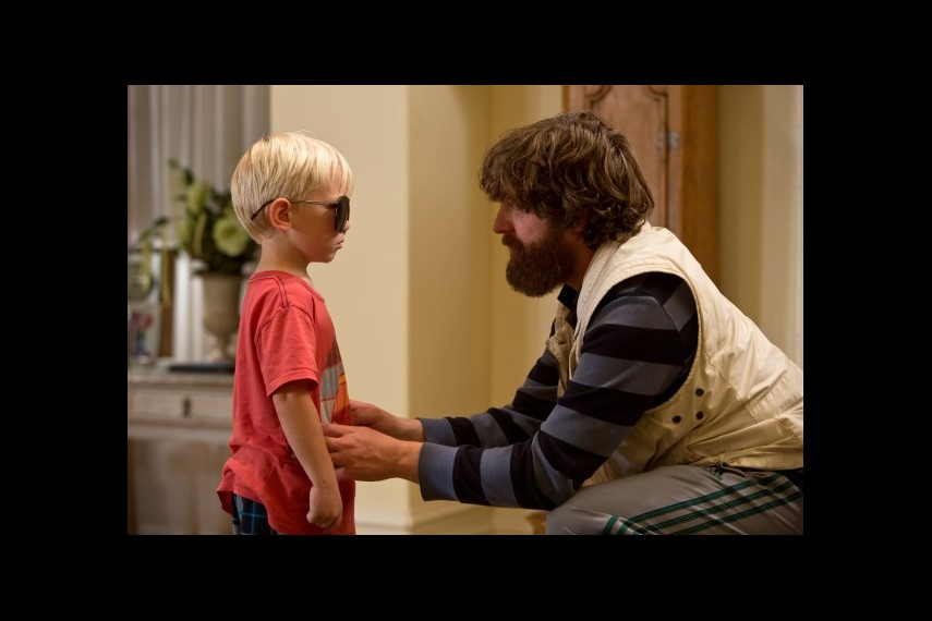 /db_data/movies/hangover3/scen/l/1-Picture57-dce.jpg