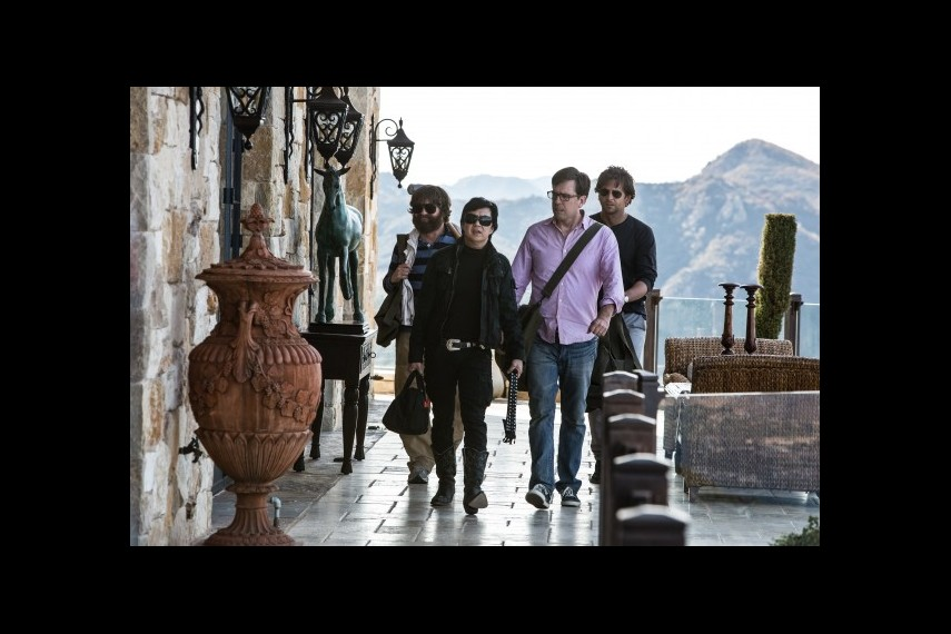 /db_data/movies/hangover3/scen/l/1-Picture8-ea4.jpg