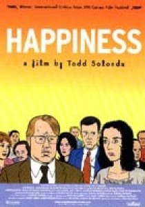 Happiness, Todd Solondz
