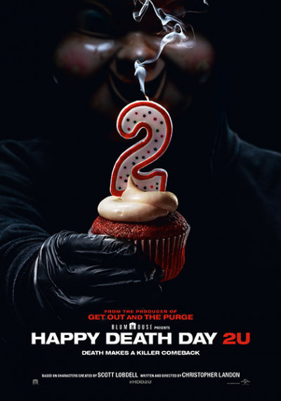 /db_data/movies/happydeathday2/artwrk/l/510_02_-_OV_1-Sheet_LowRes_ov.jpg
