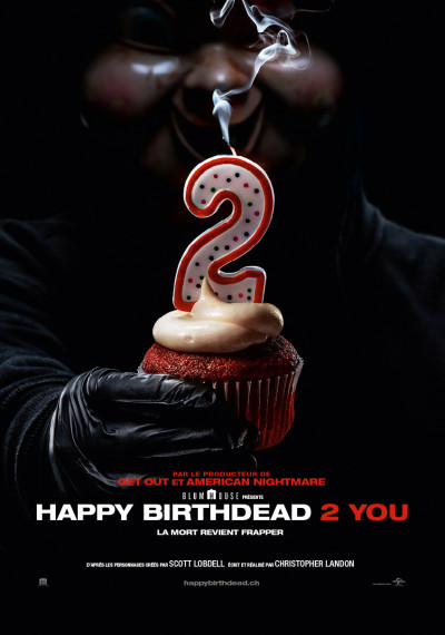 /db_data/movies/happydeathday2/artwrk/l/620_01_-_F_Webseitenformat_848x1200px_chf.jpg