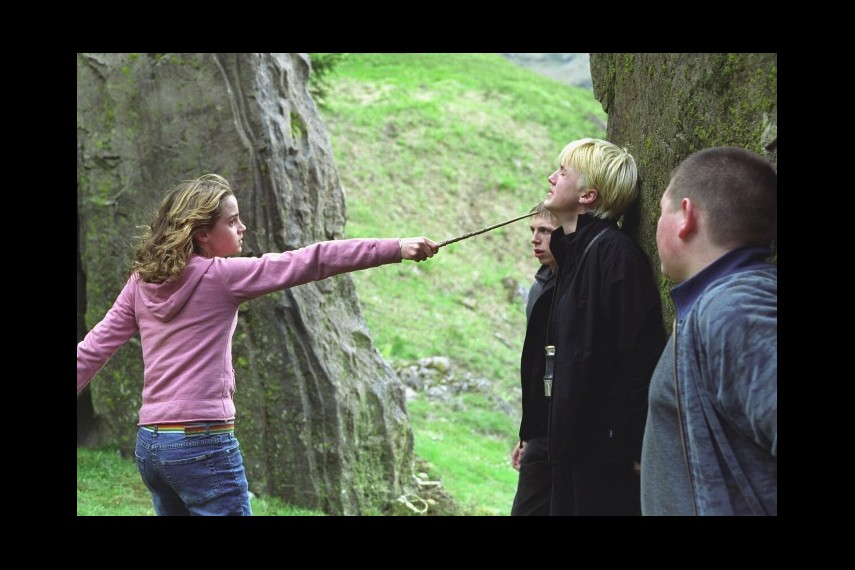 /db_data/movies/harrypotter3/scen/l/Szenenbild_16_700x463.jpg