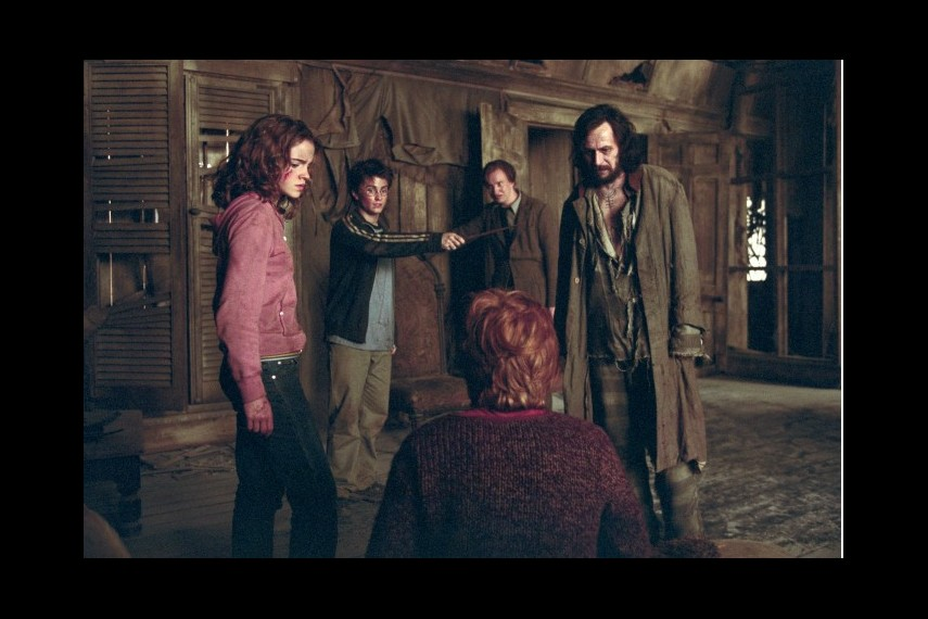 /db_data/movies/harrypotter3/scen/l/Szenenbild_21_700x459.jpg
