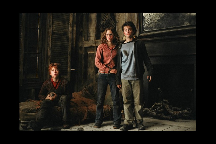/db_data/movies/harrypotter3/scen/l/Szenenbild_25_700x467.jpg