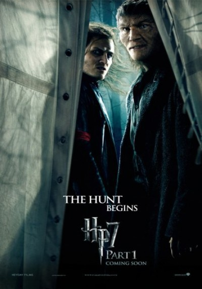 /db_data/movies/harrypotter7_1/artwrk/l/12-CaughtBannerGreybackandScabior-a05.jpg