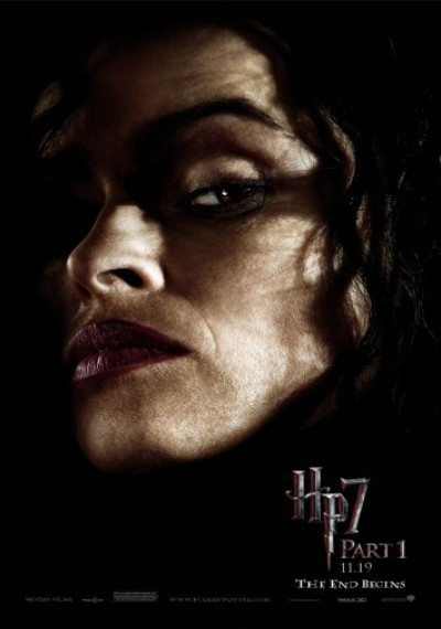 /db_data/movies/harrypotter7_1/artwrk/l/12-PortraitBannerBellatrix-7f8.jpg