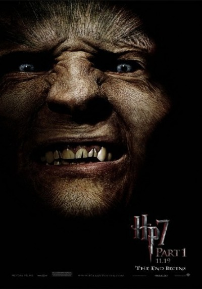 /db_data/movies/harrypotter7_1/artwrk/l/12-PortraitBannerGreyback-bb2.jpg