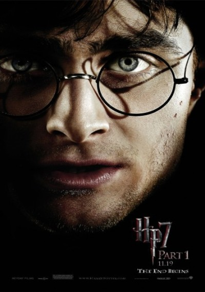 /db_data/movies/harrypotter7_1/artwrk/l/12-PortraitBannerHarryPotter-d4f.jpg