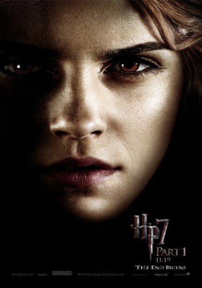 /db_data/movies/harrypotter7_1/artwrk/l/12-PortraitBannerHermione-1db.jpg