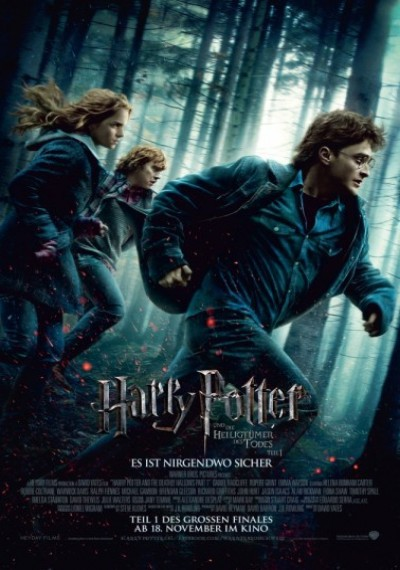 /db_data/movies/harrypotter7_1/artwrk/l/5-1-Sheet-077.jpg