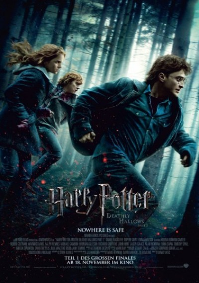 /db_data/movies/harrypotter7_1/artwrk/l/5-1-Sheet-617.jpg