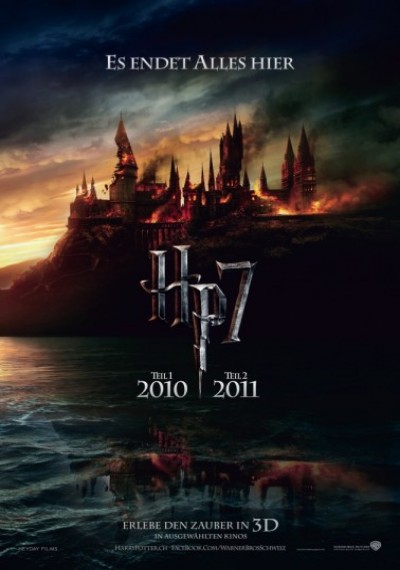 /db_data/movies/harrypotter7_1/artwrk/l/5-Picture2-beb.jpg
