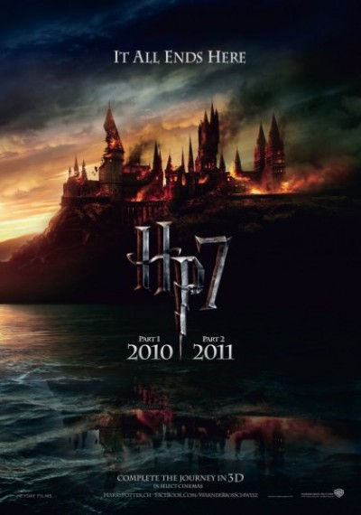 /db_data/movies/harrypotter7_1/artwrk/l/5-Teaser1-Sheet-a13.jpg