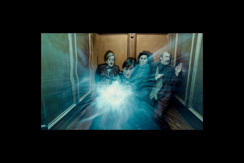 /db_data/movies/harrypotter7_1/scen/l/1-Picture100-79b.jpg