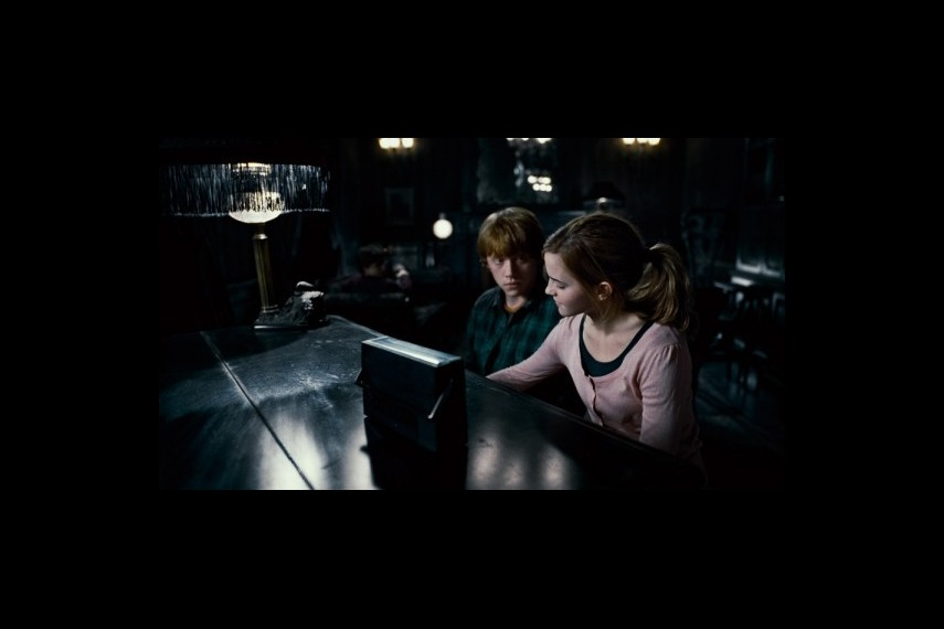 /db_data/movies/harrypotter7_1/scen/l/1-Picture116-57b.jpg